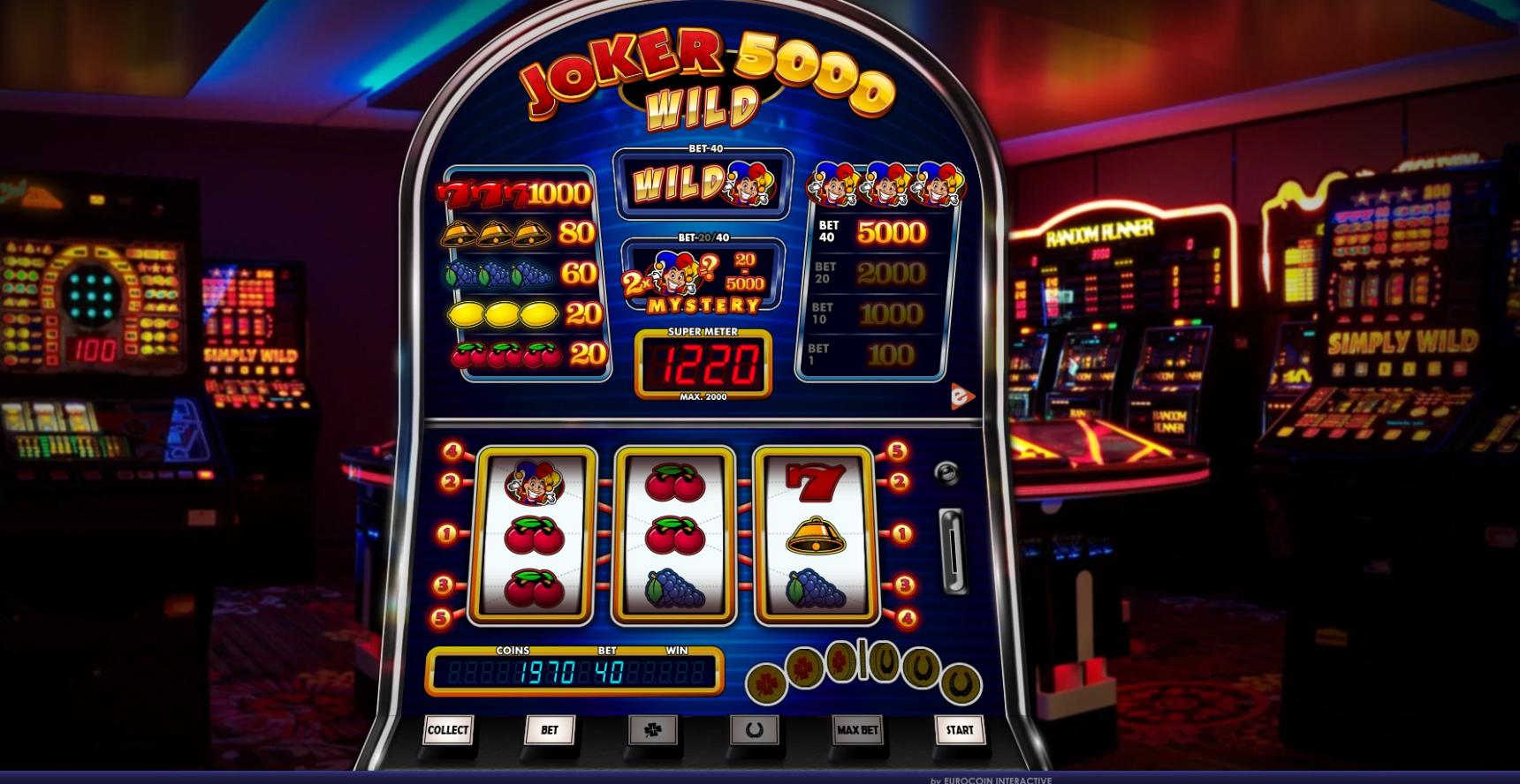 Казино крым онлайн играть бесплатно игровые автоматы джек капитан